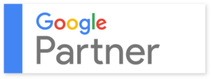 local web advisors google partner